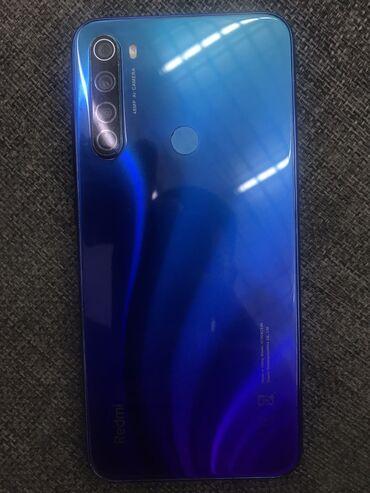 редми 7 про цена в бишкеке в Кыргызстан: Xiaomi Redmi Note 8 | 32 ГБ