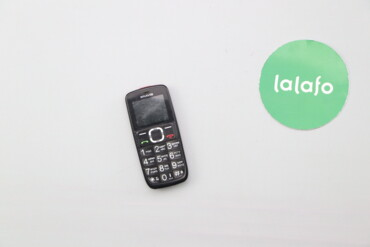 Электроника - Украина: Мобільний телефон BRAVIS  Бренд: BRAVIS Особливості: не можна перевіри