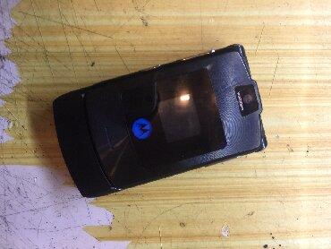 motorola a768 - Azərbaycan: W3 tan idial tezekimi prablemsiz telefondu idial ishdiyir originaldi