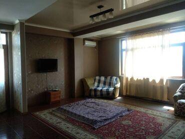 Элитка, 2 комнаты, 70 кв. м Бронированные двери, Лифт, Кондиционер