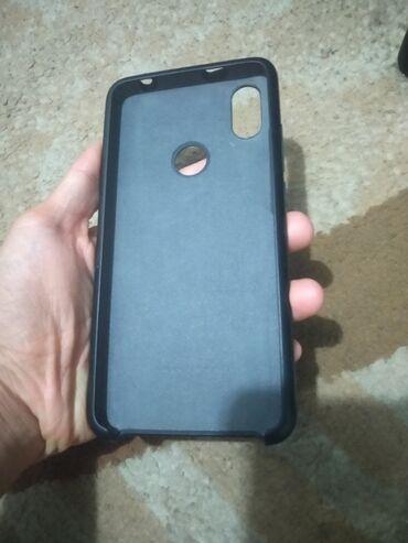 Продам чехол,для телефона Xiaomi Redmi S2