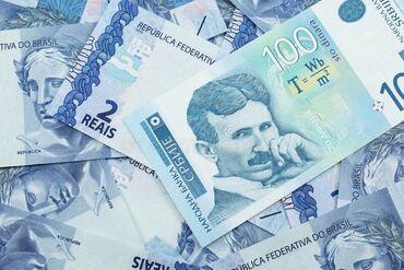 5 oglasa | ZAPOSLENJE: Za brz novac za 4 sata od 2.000 do 90.000.000 evra kontaktirajte me