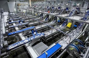 Работа за границей в Кыргызстан: Требуются рабочие на производство!! Работа в России!!На
