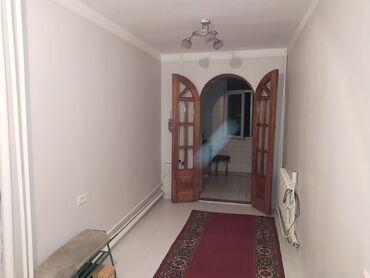 Сдается квартира: 3 комнаты, 70 кв. м, Ош