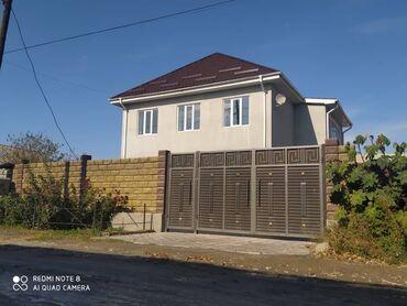 Продам Дом 200 кв. м, 5 комнат