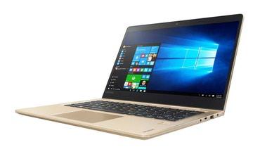 Lenovo IdeaYoga710s Plus ( IdeaYoga710s Plus )Marka: LenovoModel