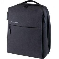 XIAOMI рюкзакС каждым днем разновидностей гаджетов становится все