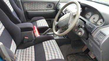 Mitsubishi RVR 1995 в Талас