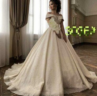 Свадебные платья!!! в Кант