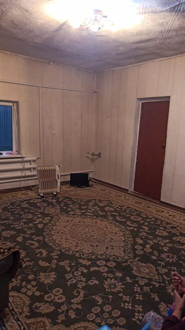 автобус бишкек москва in Кыргызстан | ДРУГОЙ ТРАНСПОРТ: 90 кв. м, 5 комнат, Забор, огорожен