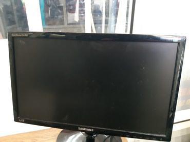 Срочно продаю компьютер в Бишкек