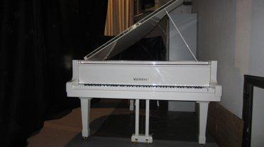 Bakı şəhərində Piano və Royal satışı, alışı, icarəsi.