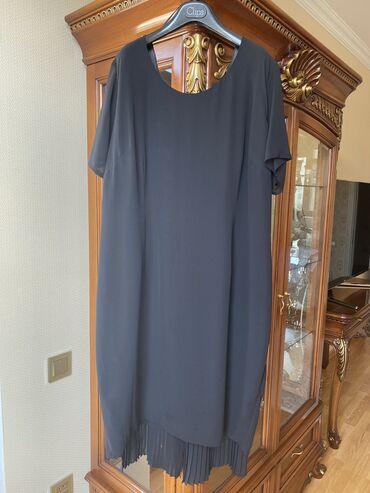 waggon - Azərbaycan: Dress Kokteyl 0101 Brand XXL