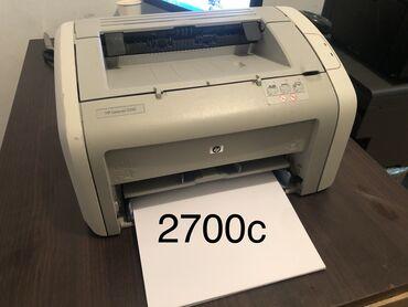 Принтеры HP 1020, 1102, 1006, 1606.Продаются обычные принтеры Марки
