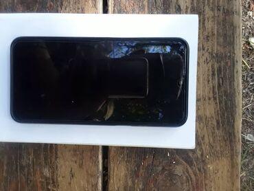 dzhinsy kak na в Кыргызстан: Samsung A10s 32 ГБ Черный