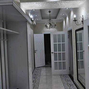 аренда квартир бишкек дизель в Кыргызстан: Квартира VIP посуточноРайон ТЦ ВЕФАШикарные условия:✓ Новая бытовая