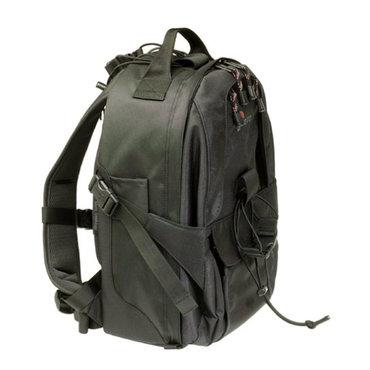 Lowepro Mini Trekker Aw kamera çantasıMəhsul kodu: BirKart və Albalı