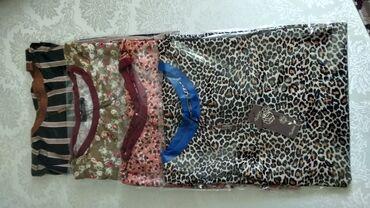 Отличный подарок на Орозо Айт, качество шикарное, размер стандарт подо