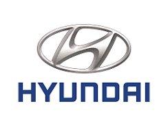 Bakı şəhərində Hyundai Ehtiyat Hisseleri,Zemanetli,Keyfiyetli,Yeni ve