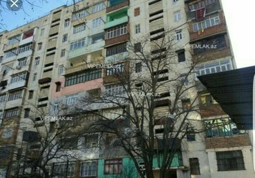 - Azərbaycan: Yeni gence 2 otaqlı bina evi 3 otaqa düzelib 2 mk 9 mərtəbəli