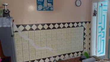 Недвижимость в Джалилабад: Продам Дома от собственника: 1451 кв. м, 3 комнаты