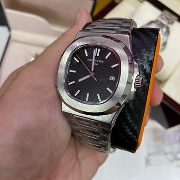 реплику patek philippe в Кыргызстан: Продаю часы Patek Philippe