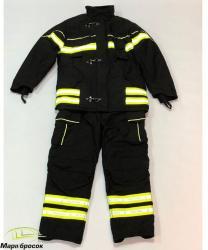 секонд хенд мужские одежды купить в Кыргызстан: Боевая одежда пожарного боп