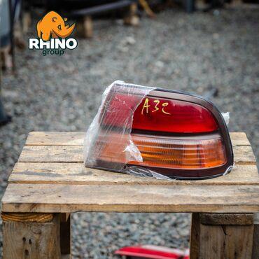 сефиро бишкек in Кыргызстан   NISSAN: Задняя оптика для Nissan Cefiro a32