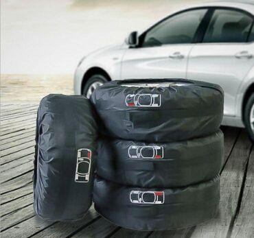 wa-fi в Кыргызстан: Чехол для колёс автомобиляподвеска двигателя, опора двс, замена