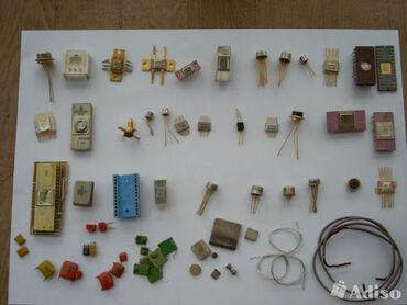 купить телефоны oppo в бишкеке в Кыргызстан: Куплю радиодетали КМ.РЭСК52ЭТОСП5ППЗТранзисторыРазъёмы МикросхемыТех