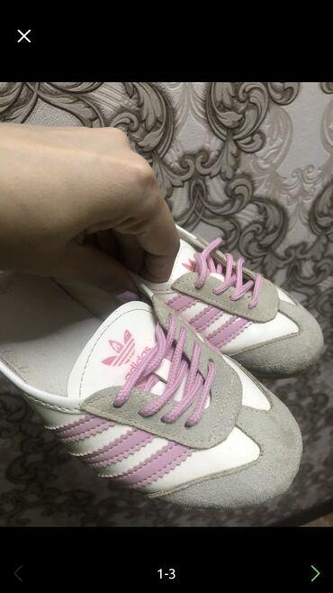 розовый тренч в Кыргызстан: Ботасы, брала в Дубаи, б/у одеты не более 4 раз, размер 37-38, вставки