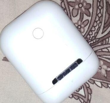 Электроника в Гусар: Другие аксессуары для мобильных телефонов