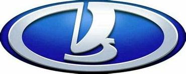 Запчасти на 99 - Кыргызстан: Продаю Новые авто запчасти Рынок Кудайберген на Ваз 2101-07 ; 99 ;