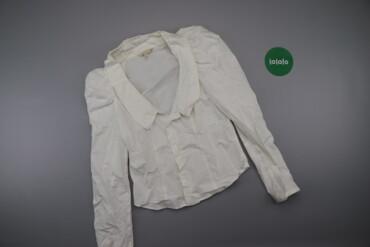 Жіноча сорочка AllSaints, р. М    Довжина: 58 см Ширина плечей: 29 см