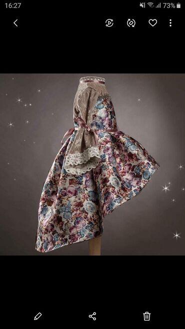 """Prelepa, kao nova Ninia haljina, """"Bretta"""", veličina 8"""