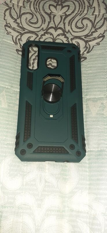 iphone чехол защита в Азербайджан: Samsung A20. 5 manata.tezedi telefon qablari istiyenlere çox endirim