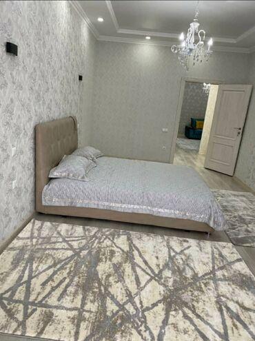 тиенс групп бишкек в Кыргызстан: Сдается квартира: 3 комнаты, 120 кв. м, Бишкек