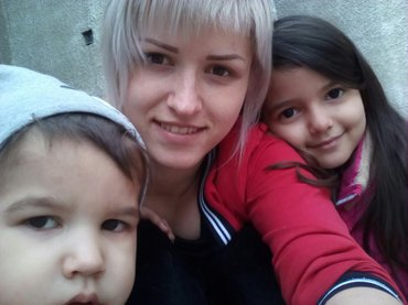 Сниму жильё в Бишкеке без хозяев в Бишкек