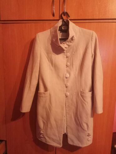 брендовые одежды в Кыргызстан: Верхняя одежда