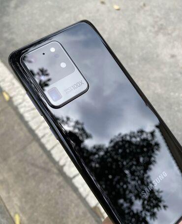 Samsung-galaxy-not-4-en-ucuz-qiymet - Azərbaycan: Yeni Samsung Galaxy S20 128 GB qara