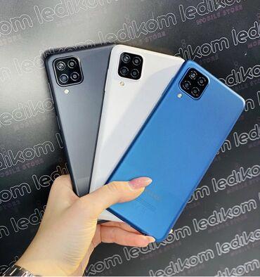 446 elan: Samsung   64 GB   Qızılı