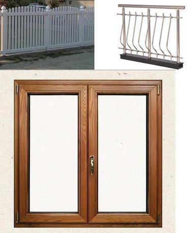 Farbanje i lakiranje stolarije (vrata/prozora), ograda, radijatora, - Beograd