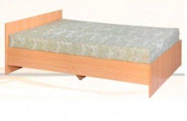Оптовые цены кроватей вместе с в Бишкек