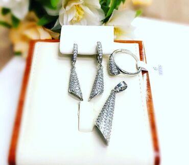 Санитайзер купить - Кыргызстан: Отличный подарок для милых дамСпешите купить для ваших родных и