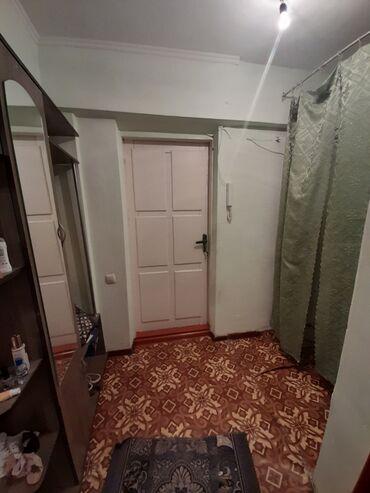 токмок квартира сдаётся in Кыргызстан | ПОСУТОЧНАЯ АРЕНДА КВАРТИР: 104 серия, 1 комната, 42 кв. м