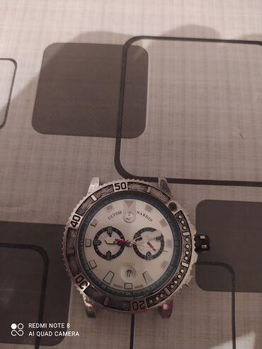 225 60 r17 летние в Азербайджан: Серые Мужские Наручные часы Ulysse Nardin