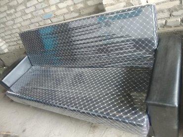 Другой транспорт - Rəng: göy - Бишкек: Другой транспорт