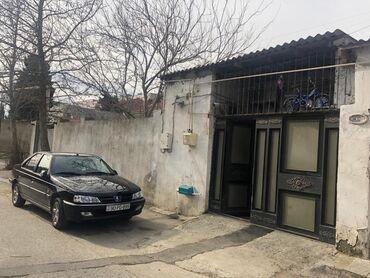 Satış Ev 40 kv. m, 2 otaqlı