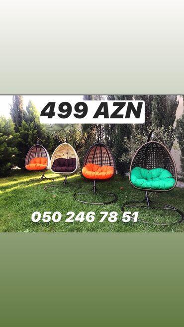 kankiler qiymeti - Azərbaycan: Yellencek 499 azn.Catdırılma pulsuz.Başqa rengleri var.Ambar qiymeti