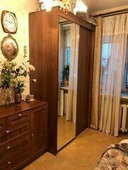Посуточные квартиры. комфортные. в Бишкек